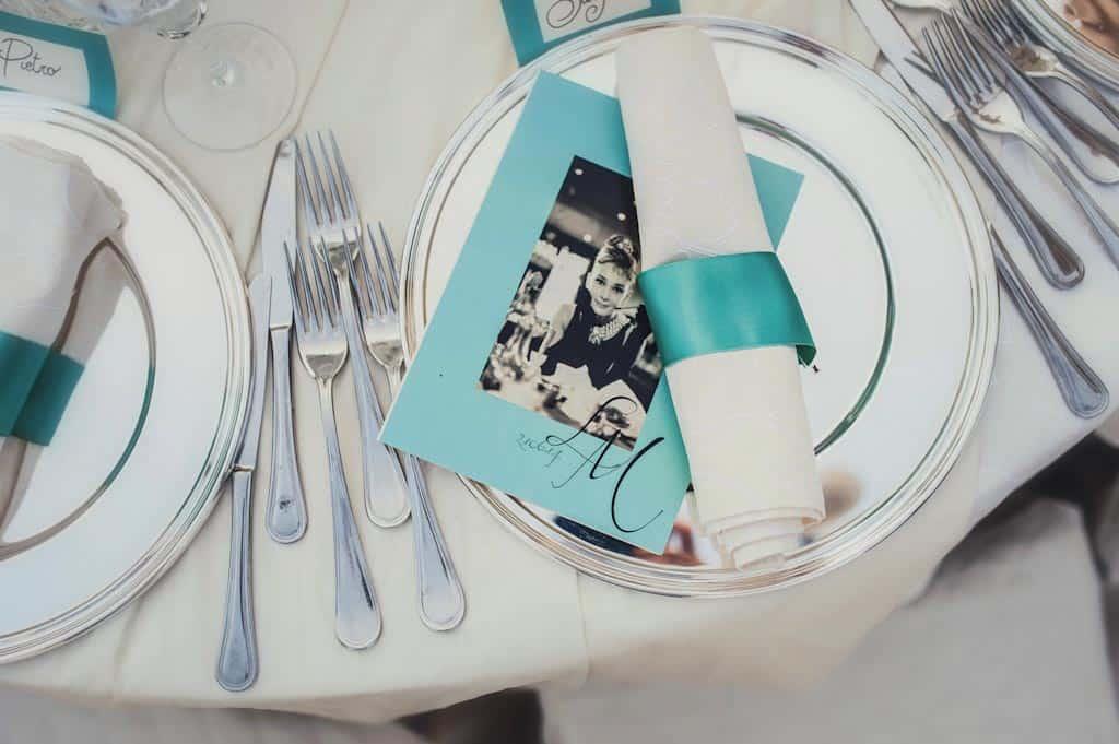 25 tiffany allestimento rovigo villa Lara + Mattia | Matrimonio Padova   Rovigo