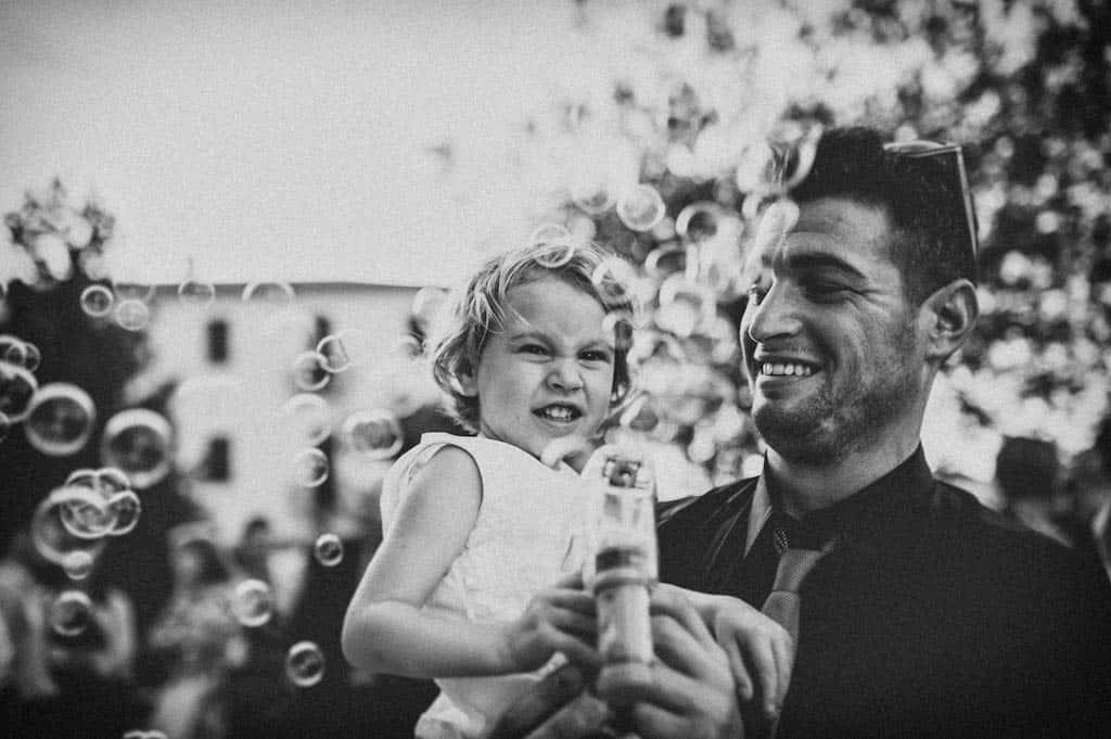 26 bolle di sapone matrimonio Laura + Marco | Matrimonio a Rovigo