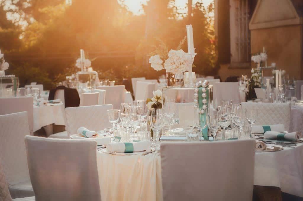26 villa selmi matrimoni rovigo