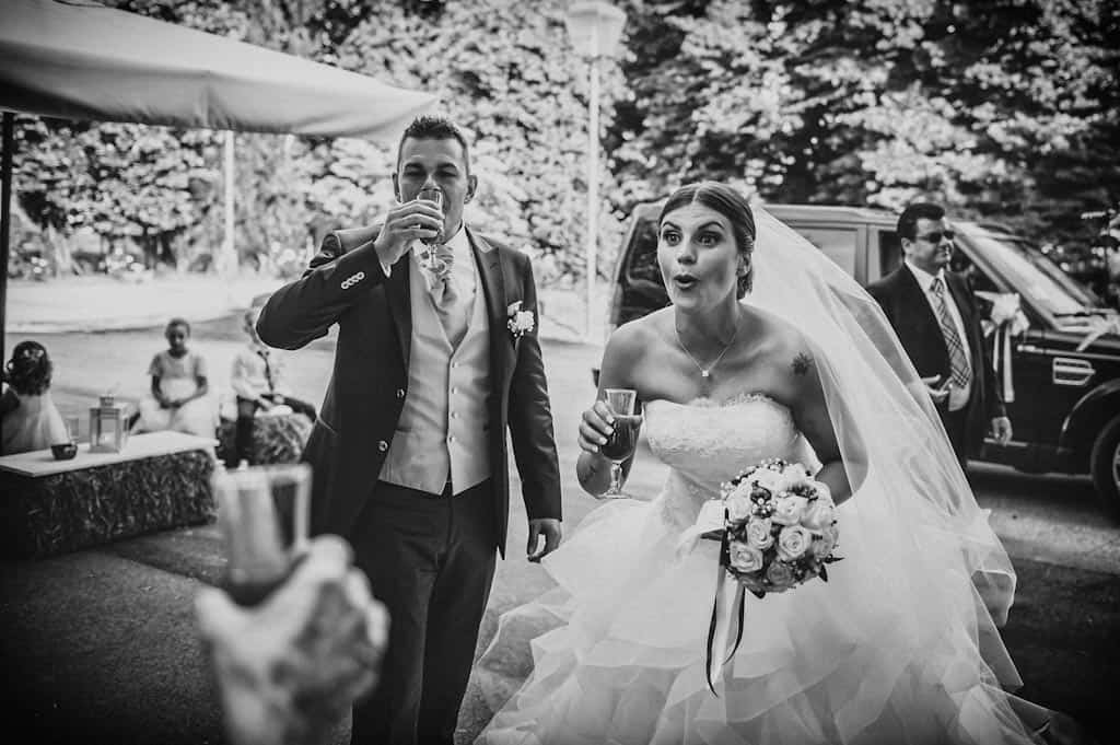 27 buffet rinfresco matrimonio Erika + Davide | Rovigo   Padova