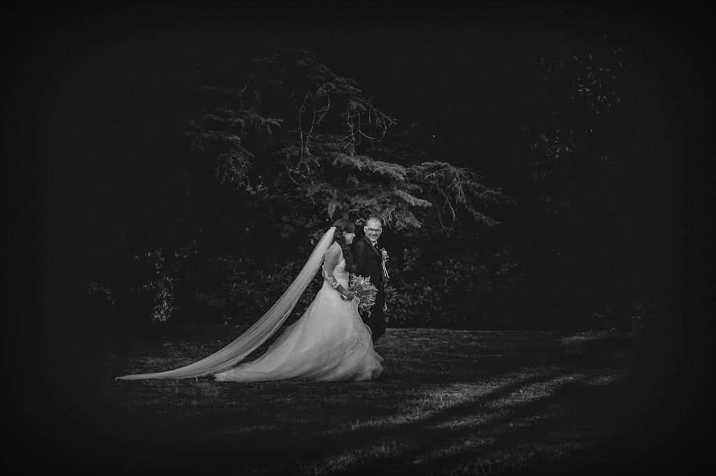 27 sposi ritratti spontanei Lara + Mattia | Matrimonio Padova   Rovigo