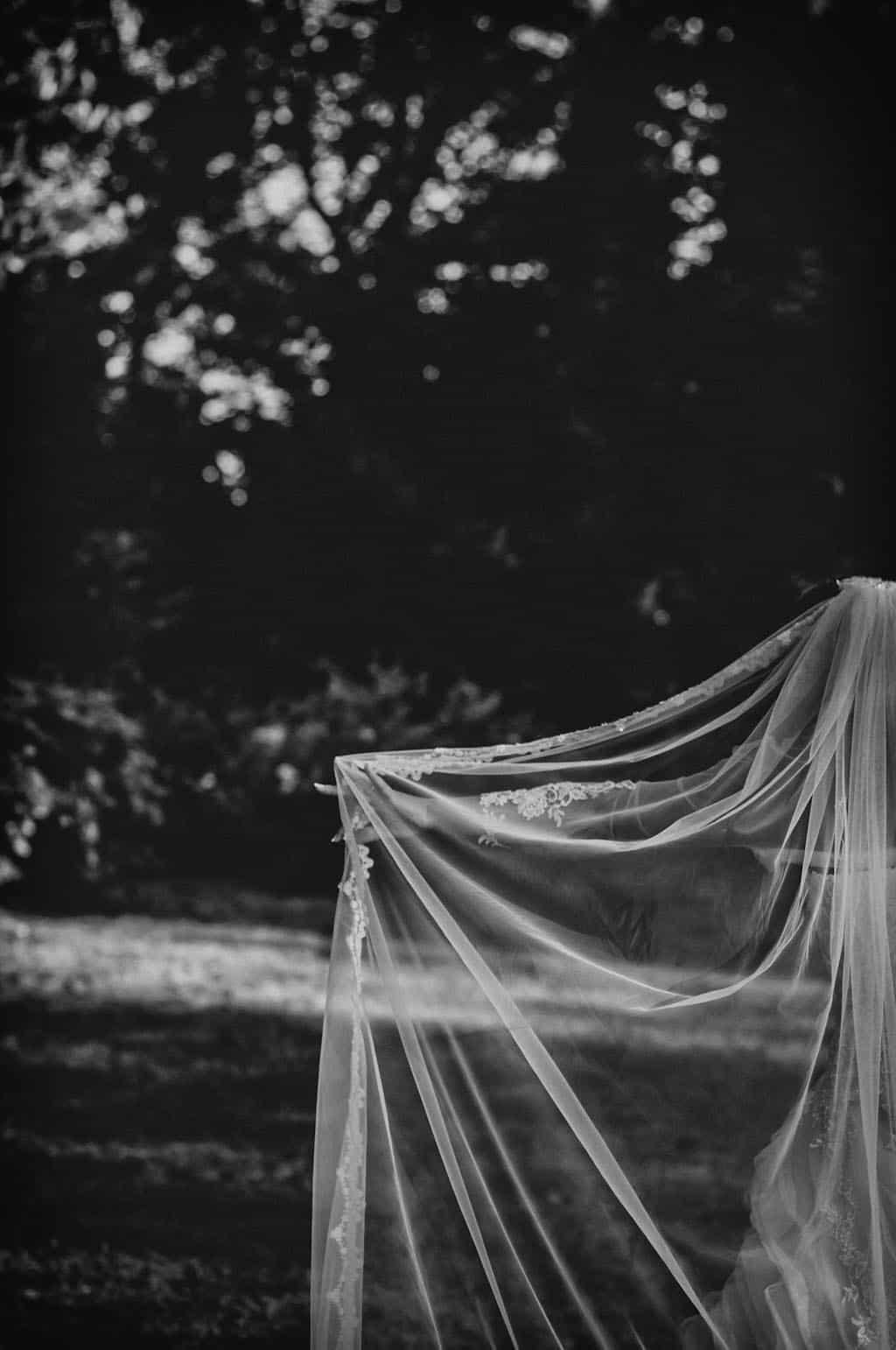 28 fotografo matrimonio ferrara padova rovigo Lara + Mattia | Matrimonio Padova   Rovigo