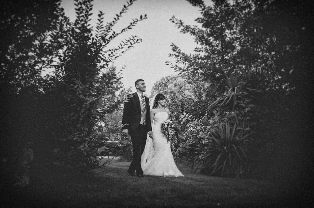 28 ritratti matrimonio rovigo