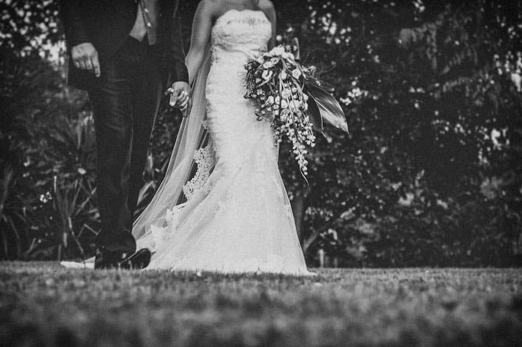 29 dettagli sposi rovigo