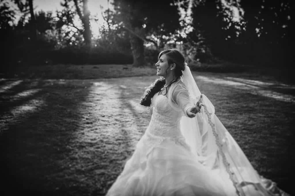 29 ritratto spontaneo Lara + Mattia | Matrimonio Padova   Rovigo