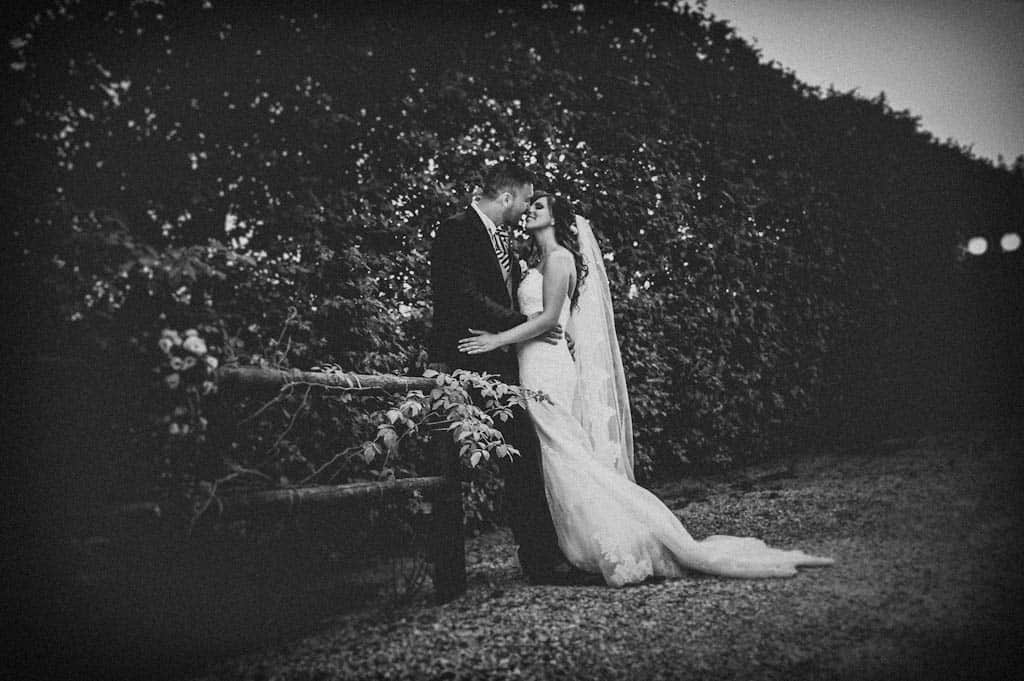 30 corte frassino rovigo Laura + Marco | Matrimonio a Rovigo
