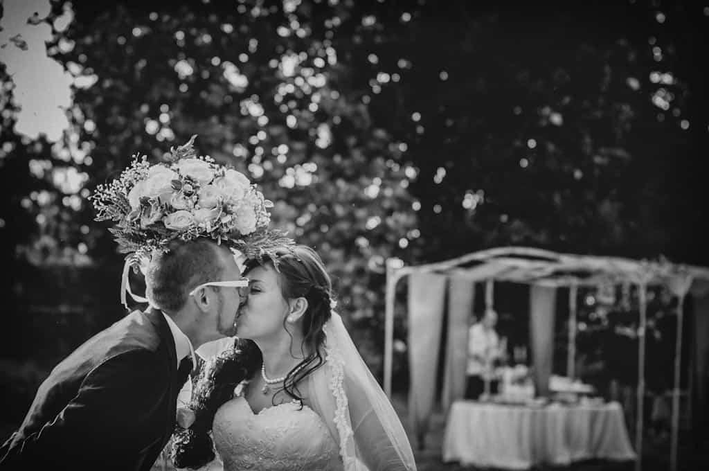 30 ritratti sposi reportage Lara + Mattia | Matrimonio Padova   Rovigo