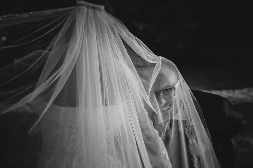 30a ritratti spontanei sposi fotografo matrimonio rovigo Lara + Mattia | Matrimonio Padova   Rovigo