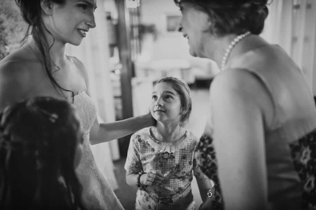 31 damigella sposa Eleonora + Filippo | Matrimonio Rovigo   Padova