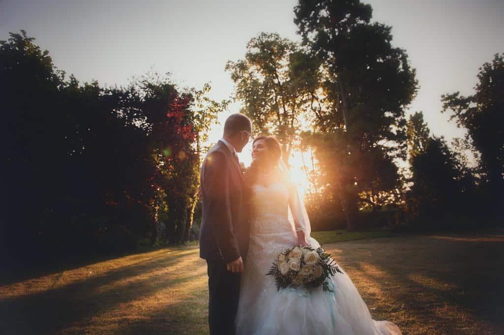 31 ritratti sposi rovigo