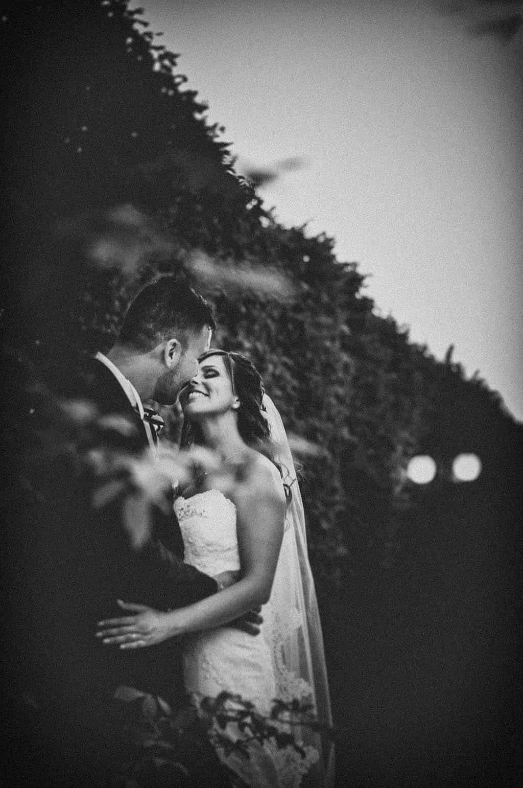 31 sposi corte frassino matrimonio
