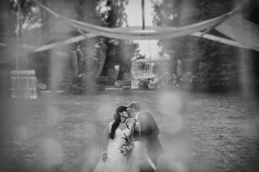 32 matrimonio padova rovigo ferrara Lara + Mattia | Matrimonio Padova   Rovigo