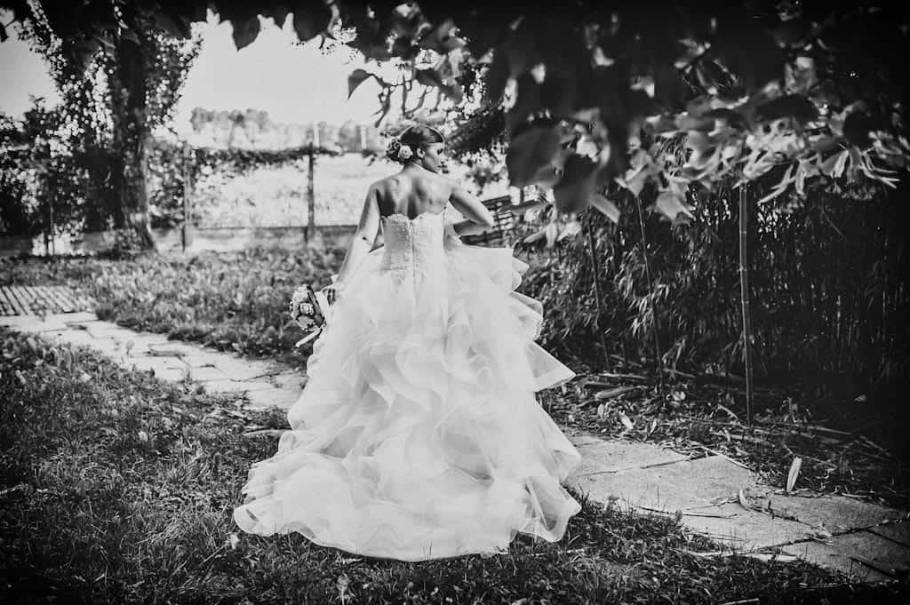 33 fotografo matrimonio veneto Erika + Davide | Rovigo   Padova