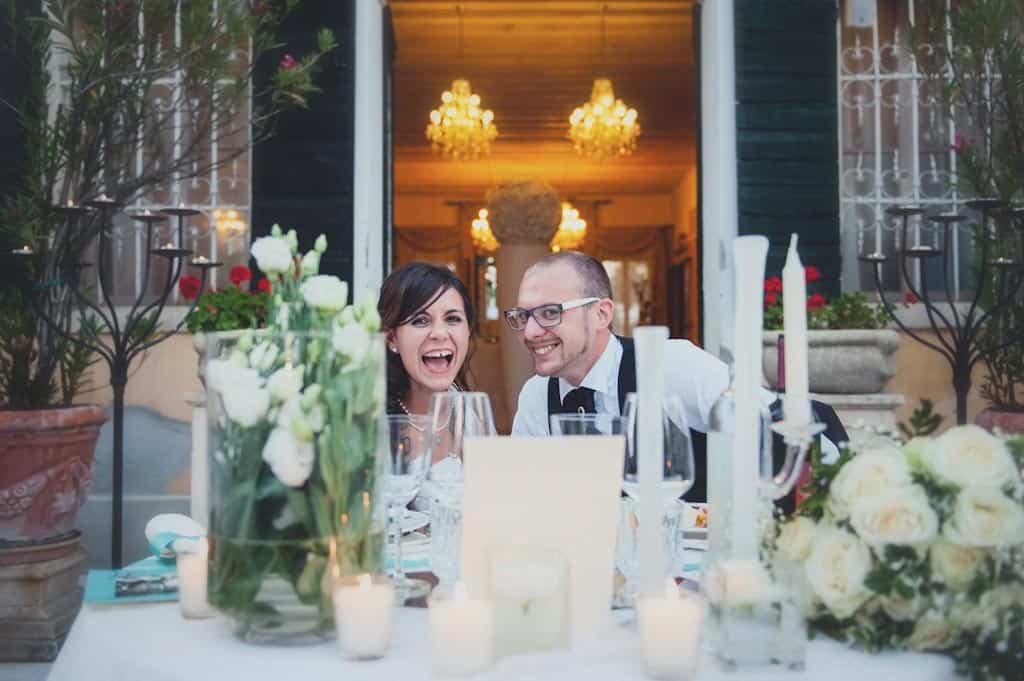 33 matrimonio villa selmi Lara + Mattia | Matrimonio Padova   Rovigo