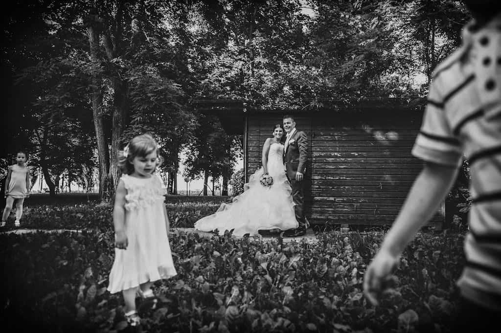 34 anfm fotografo matrimoni veneto Erika + Davide | Rovigo   Padova
