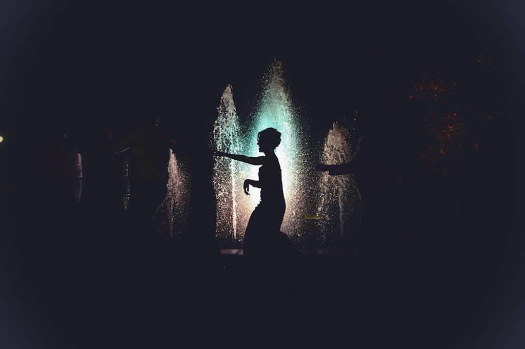 35 fotografo matrimonio ferrara padova Lara + Mattia | Matrimonio Padova   Rovigo