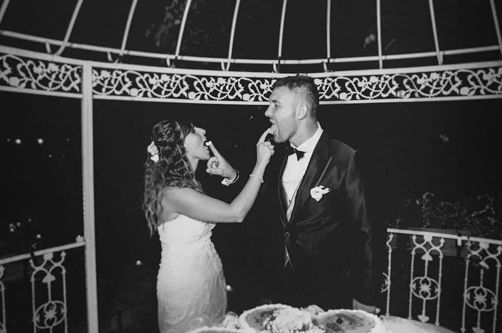 35 taglio torta matrimonio