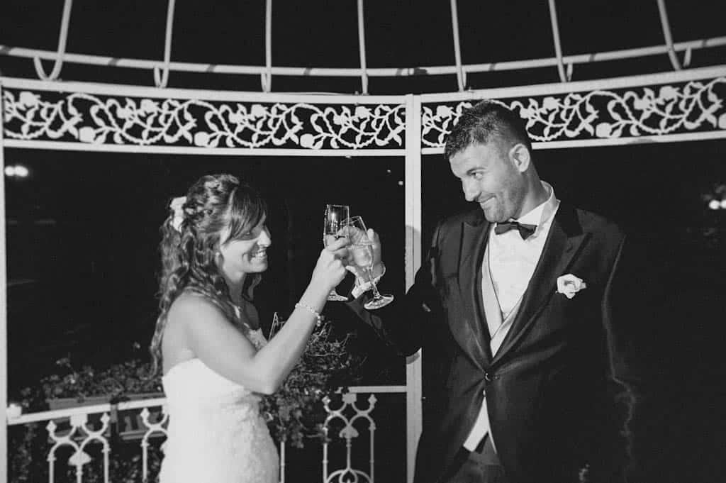36 brindisi matrimonio sposi