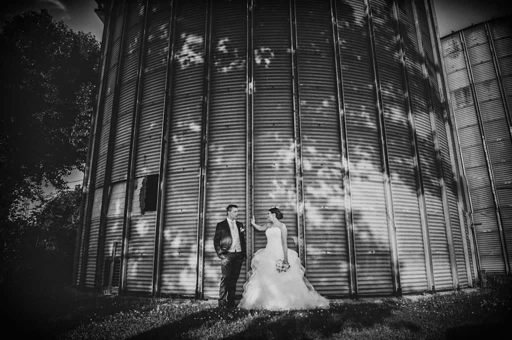36 matrimonio veneto Erika + Davide | Rovigo   Padova