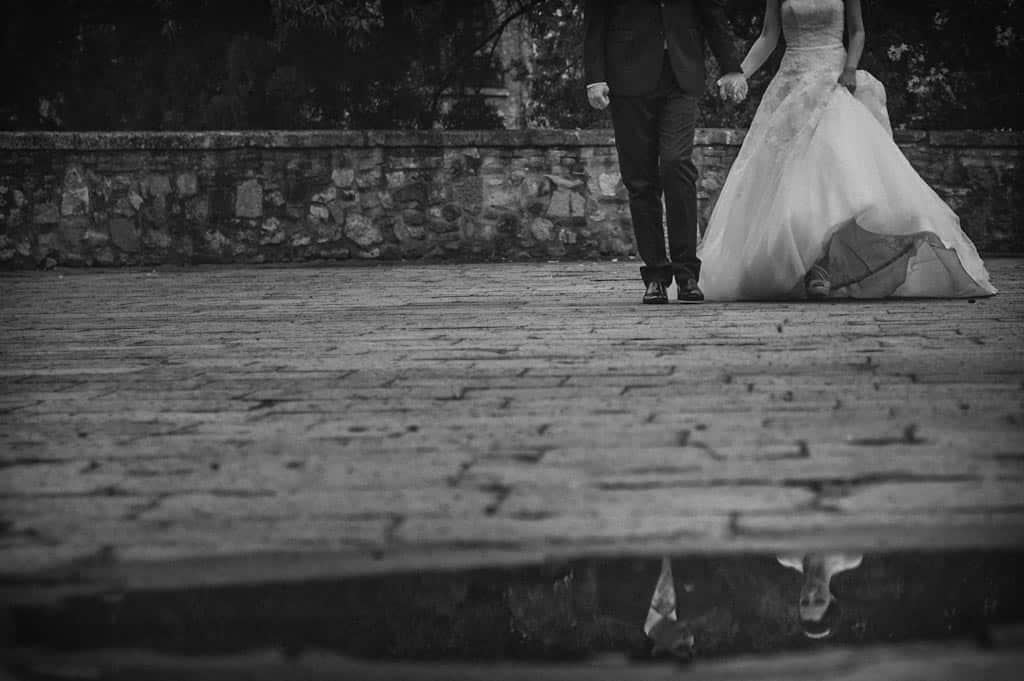 36 servizio fotografico reportage Eleonora + Filippo | Matrimonio Rovigo   Padova