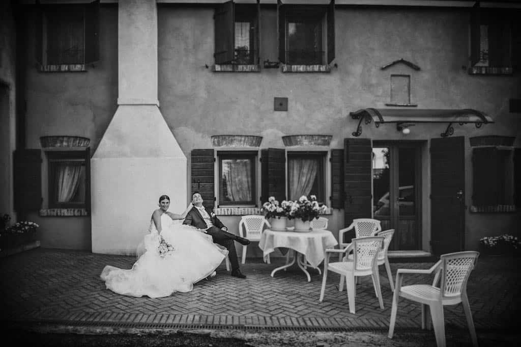 38 sposi country chic veneto Erika + Davide | Rovigo   Padova
