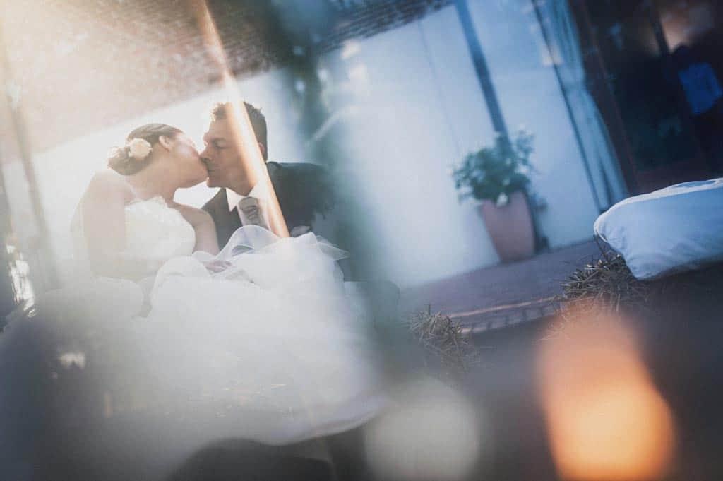 39 fotografo matrimonio album veneto Erika + Davide | Rovigo   Padova