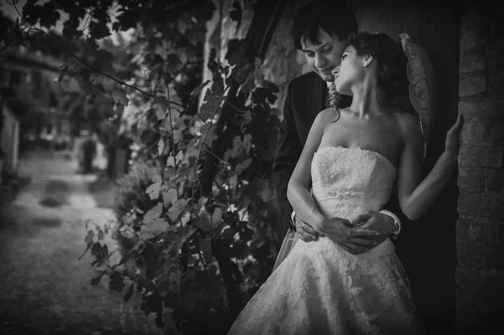 39 sposi arqua petrarca Eleonora + Filippo | Matrimonio Rovigo   Padova