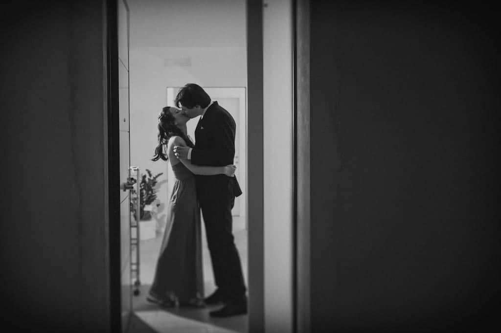 40 sposi nuova casa Eleonora + Filippo | Matrimonio Rovigo   Padova