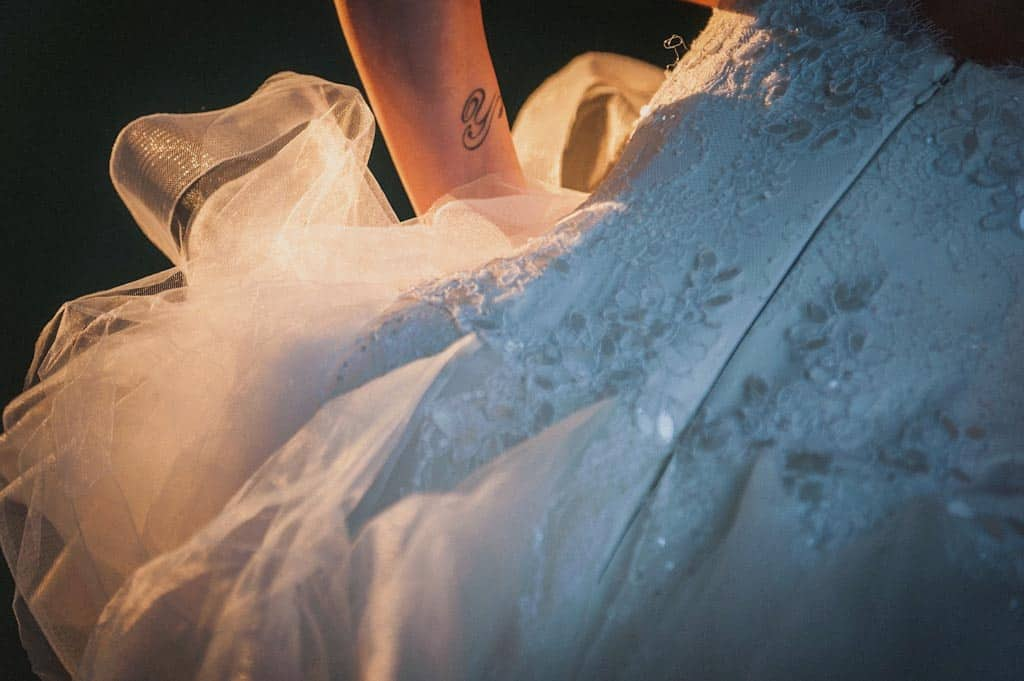 46 sposa tatoo alternative bride
