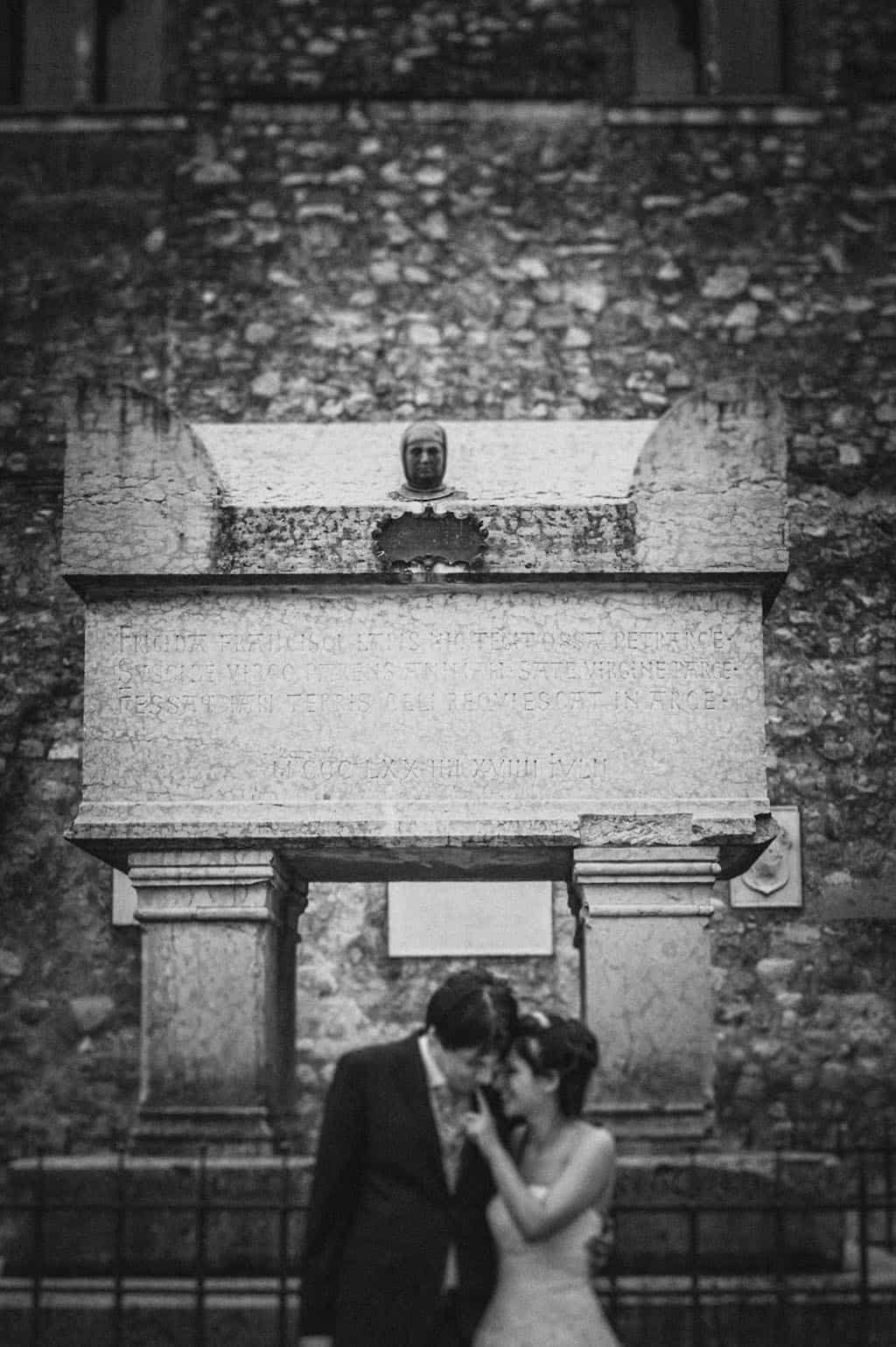 46 tomba petrarca arqua sposi Eleonora + Filippo | Matrimonio Rovigo   Padova