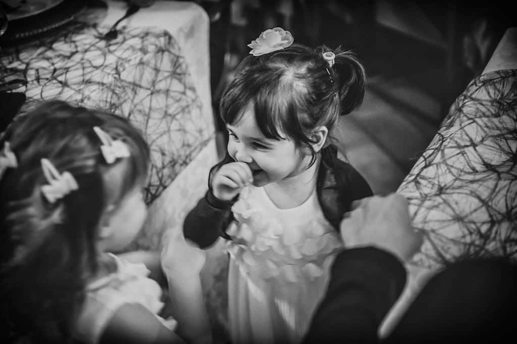 47 bimbi matrimonio wedding
