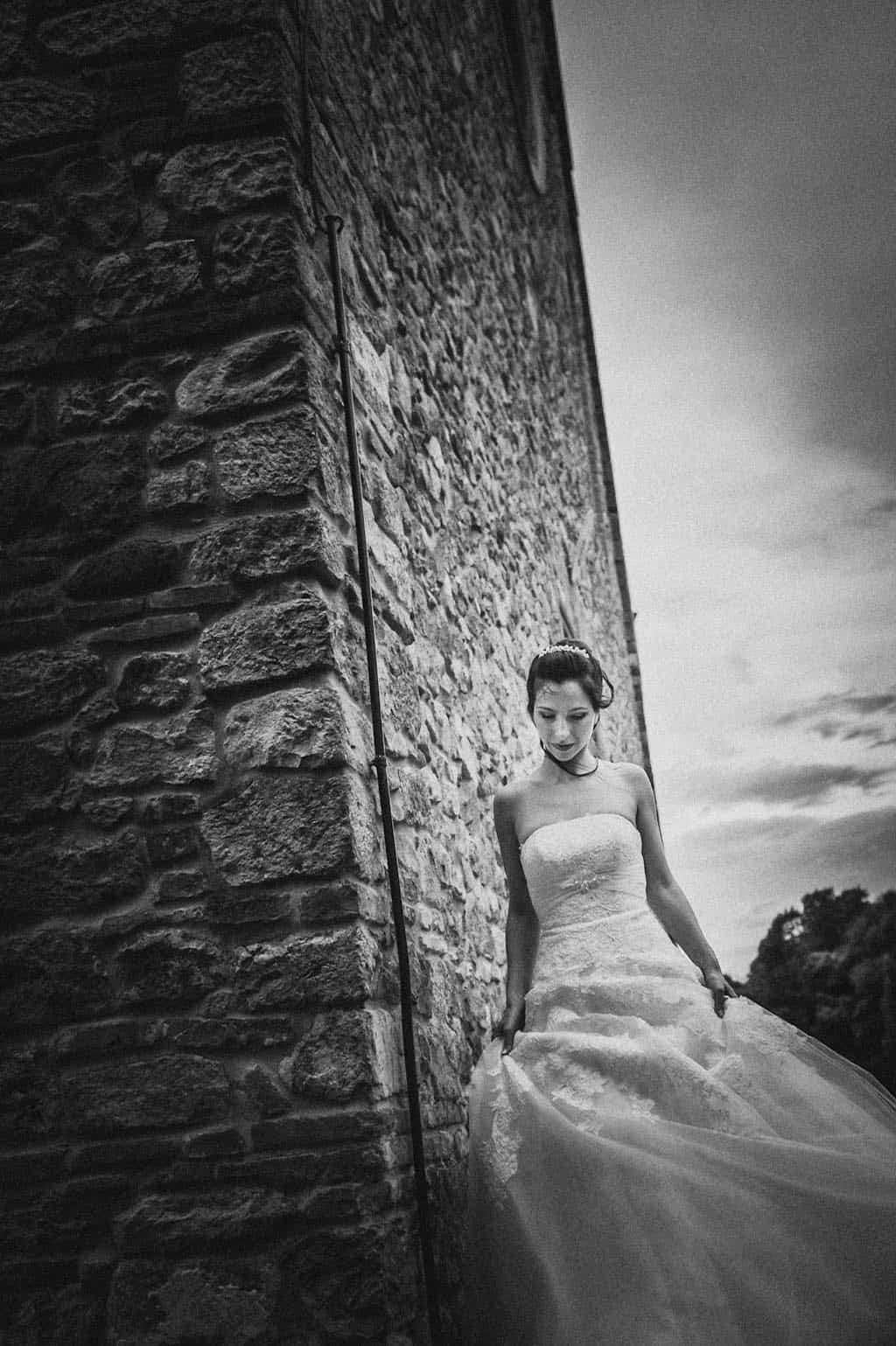 47 sposa arqua petrarca Eleonora + Filippo | Matrimonio Rovigo   Padova