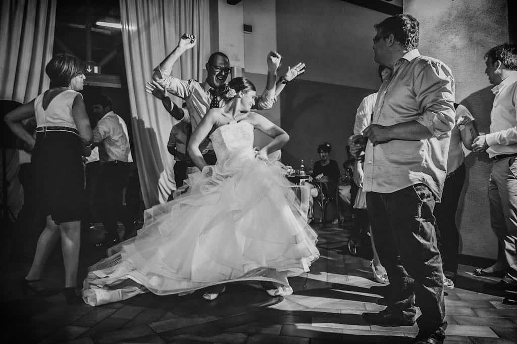 48 festa matrimonio Erika + Davide | Rovigo   Padova