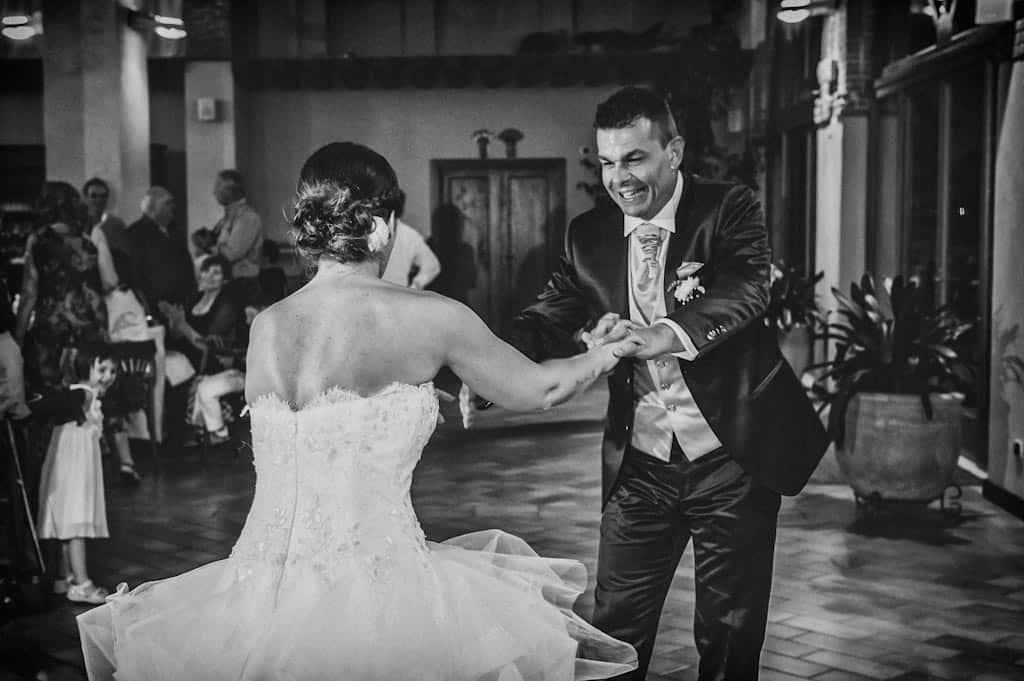 49 sposi wedding rovigo Erika + Davide | Rovigo   Padova