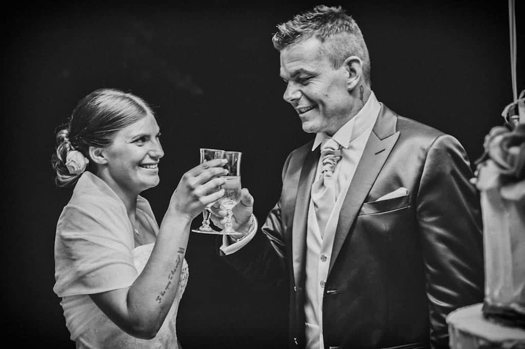 62 brindisi sposi marimonio  Erika + Davide | Rovigo   Padova