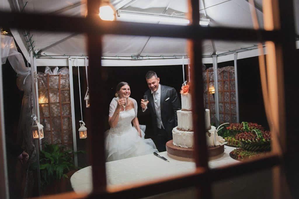 63 sposi felici spontanei fotografo Erika + Davide | Rovigo   Padova