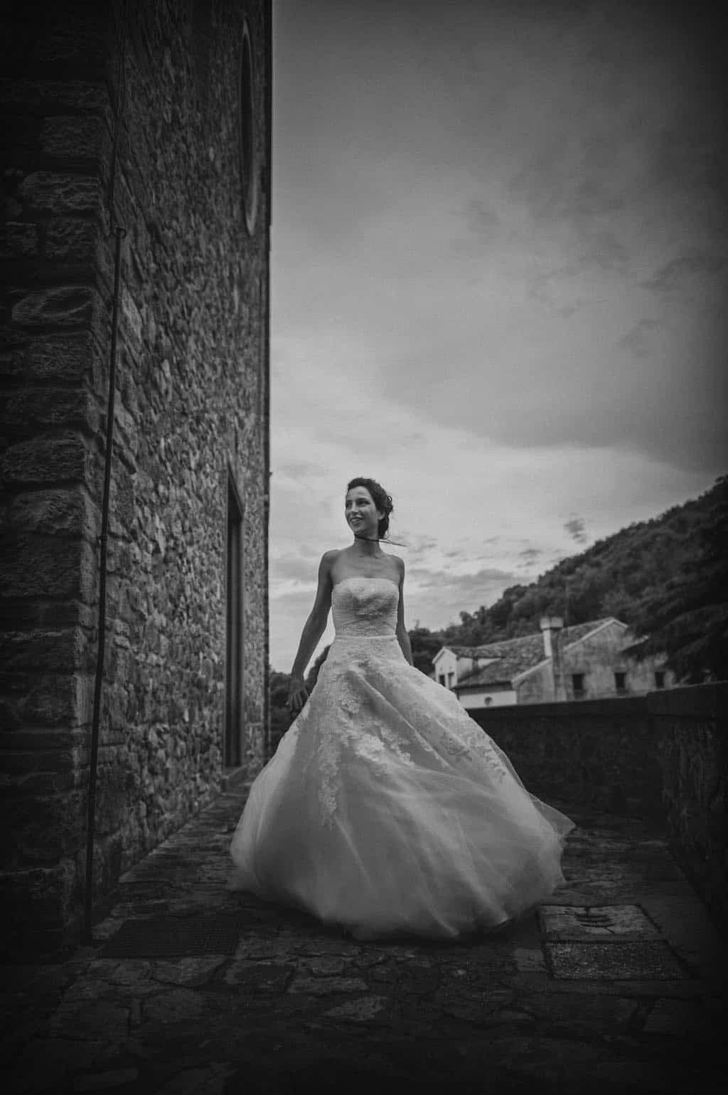 matrimonio ftografo rovigo02 Eleonora + Filippo | Matrimonio Rovigo   Padova