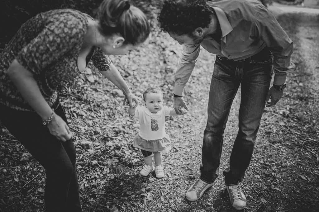 02 este padova famiglia fotografia studio fotografico
