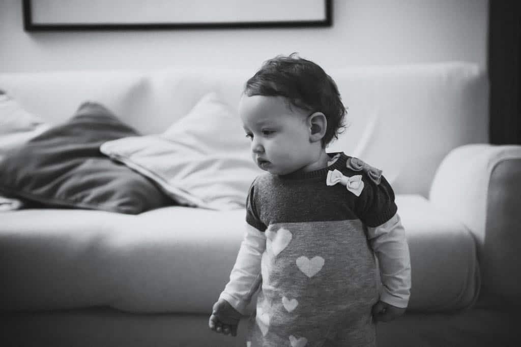 02 fotografo bambini rovigo