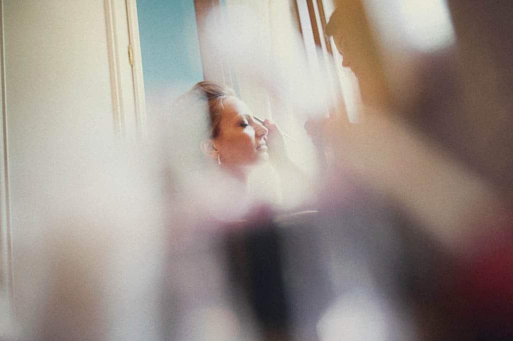 02 preparativi sposa Monica + Niccolò | matrimonio padova, colli euganei