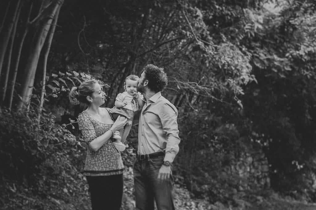 03 este padova famiglia fotografia fotografo