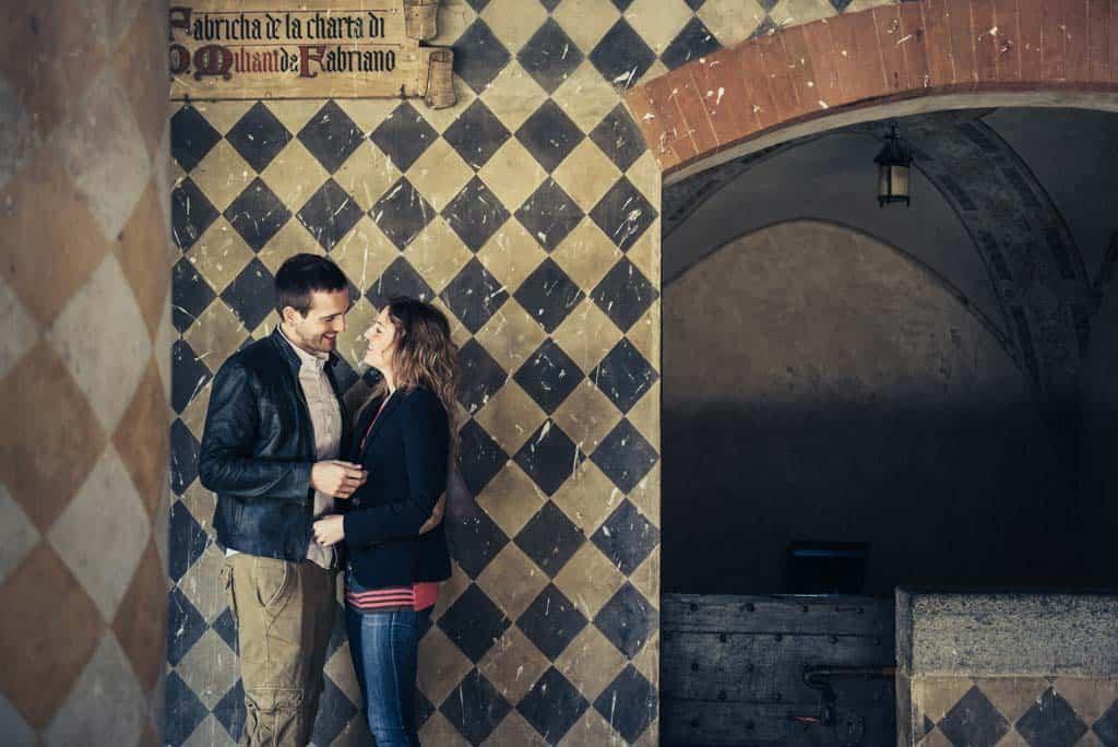 03 torino engagement fidanzati servizio fotografico Alessandra e Michel: fidanzati a torino