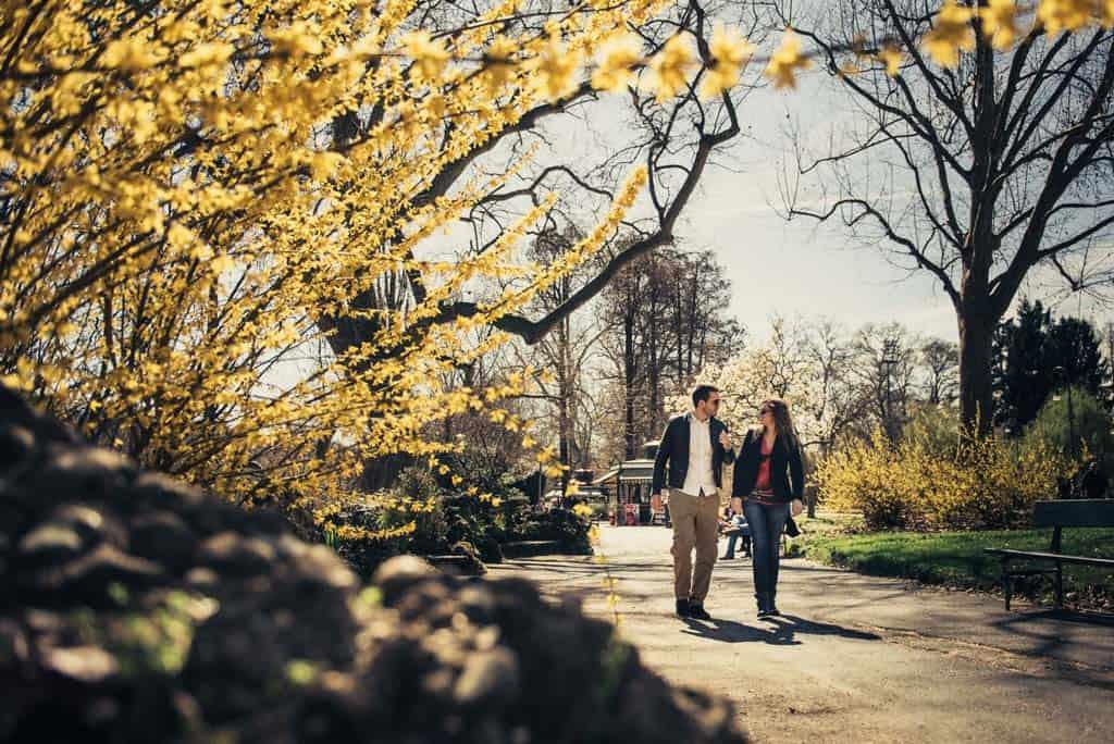 04 engagement fidanzati servizio fotografo rovigo Alessandra e Michel: fidanzati a torino