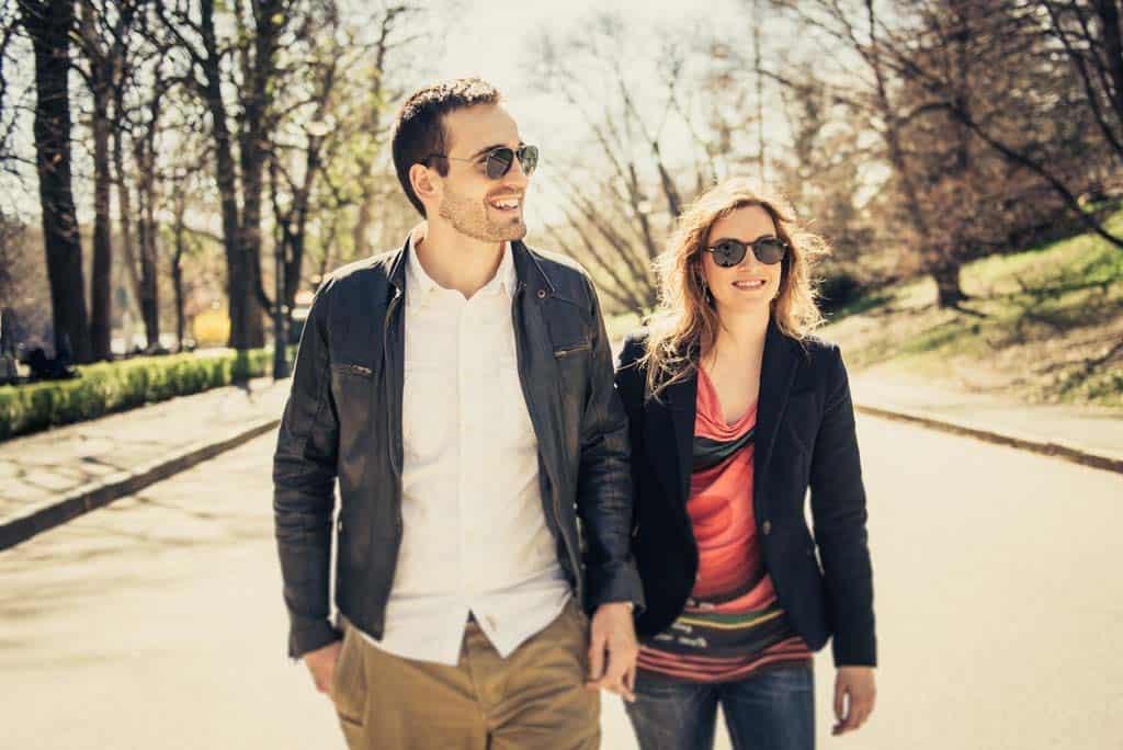 04 engagement fidanzati servizio fotografo torino Alessandra e Michel: fidanzati a torino