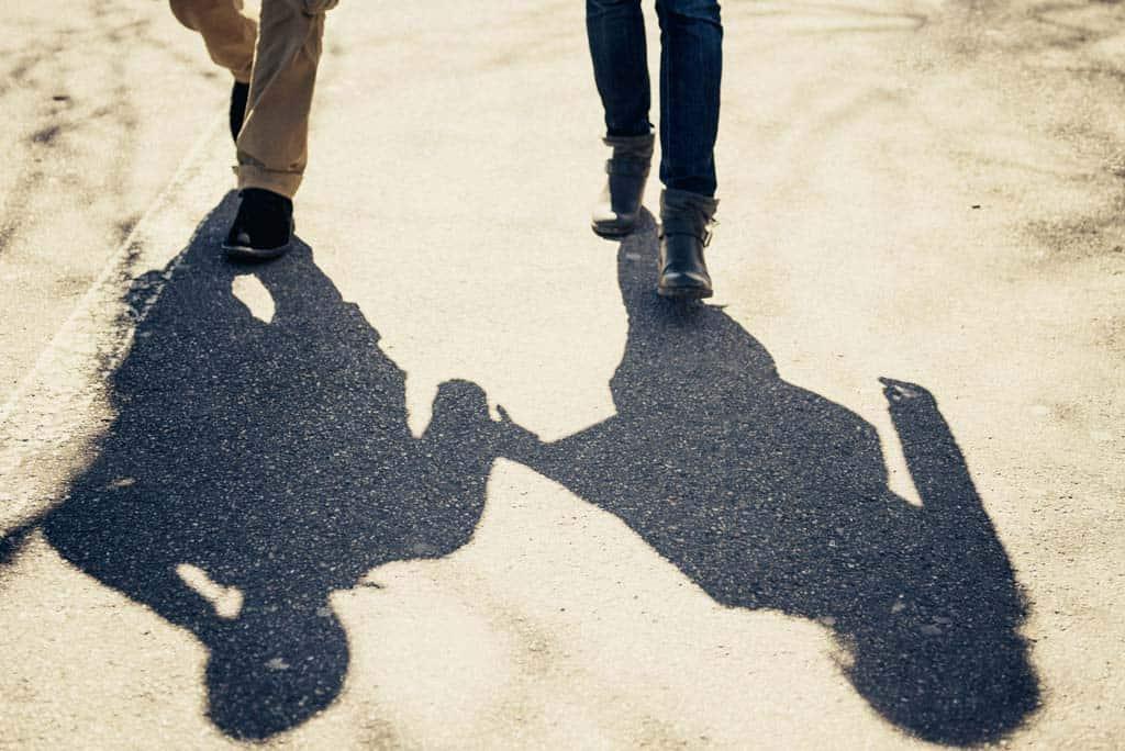05 engagement fidanzati servizio fotografo padova Alessandra e Michel: fidanzati a torino