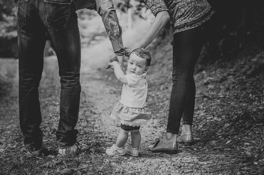 06 este padova servizio fotografico di famiglia