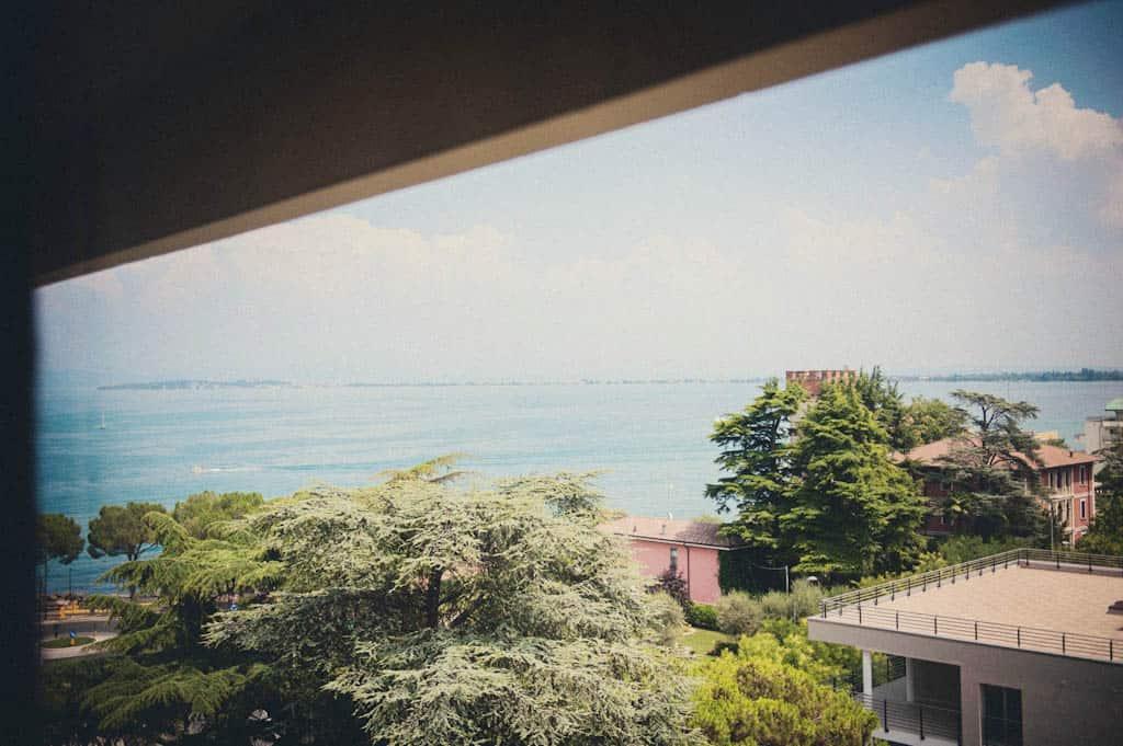 07 lago di garda Simona + Francesco | Matrimonio Lago di Garda | Sirmione   Desenzano