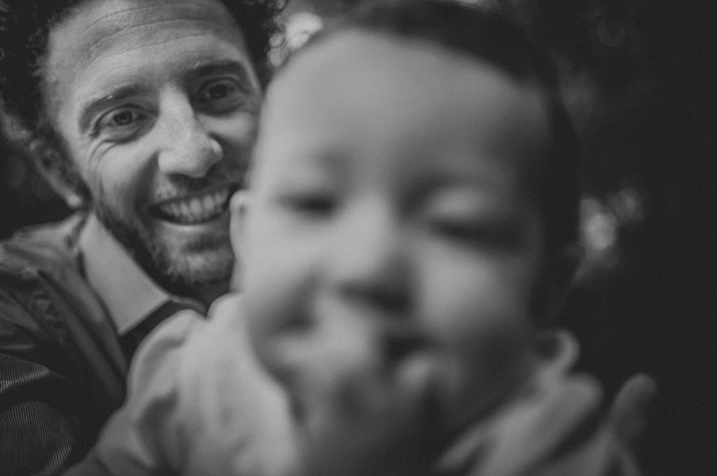 07 servizio fotografico ritratti di famiglia