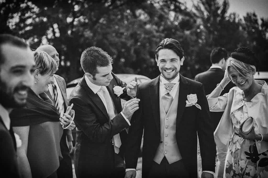 08 sposo testimone  Monica + Niccolò | matrimonio padova, colli euganei