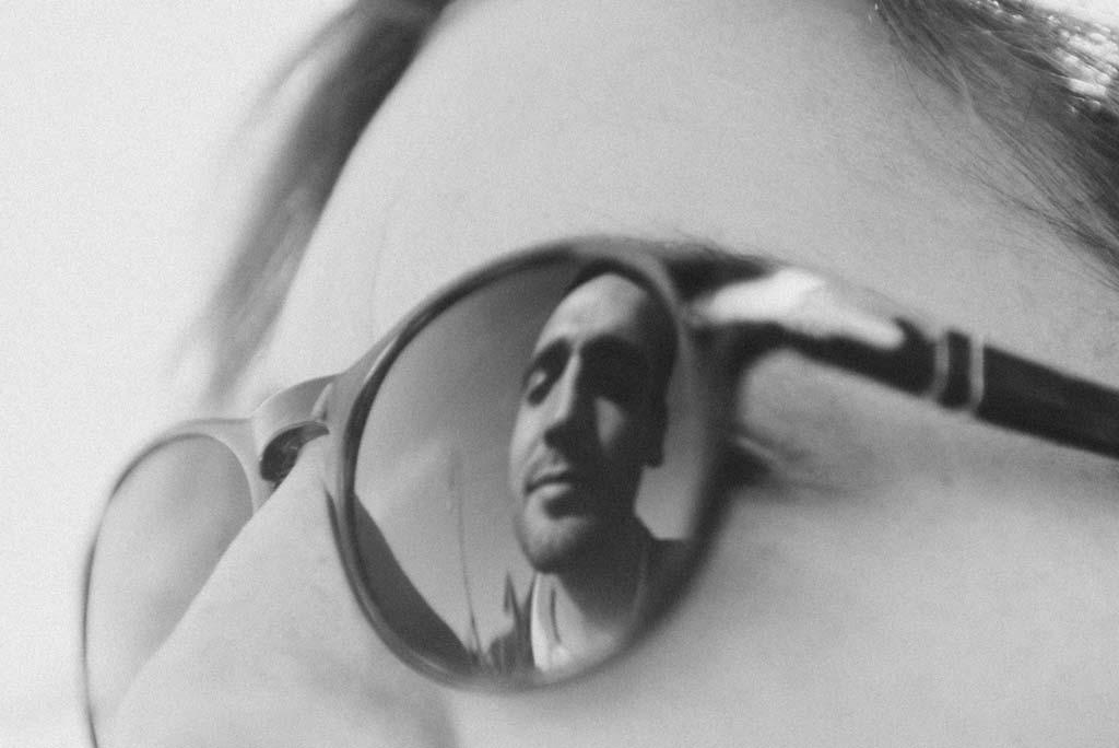 09 fotografo coppia padova Alessandra e Michel: fidanzati a torino